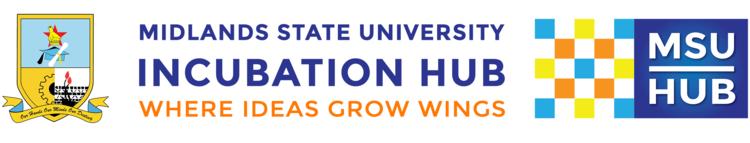 MSU Incubation Hub