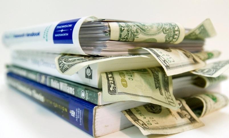 funding fees