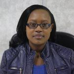 Deputy Bursar – Accounting and Finance