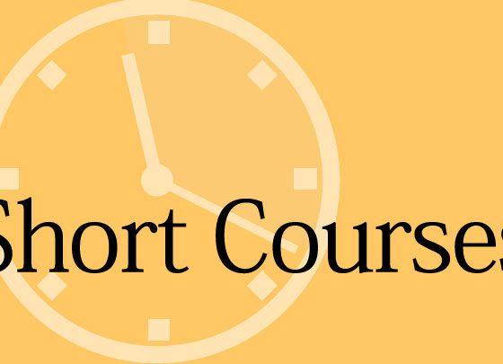 msu short courses