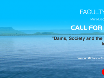 Dams Conference